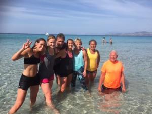 Korsika 2016-18