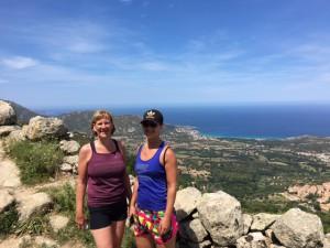 Korsika 2016-2