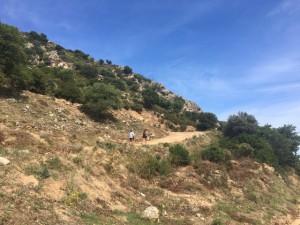 Korsika 2016-24