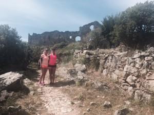 Korsika 2016-25