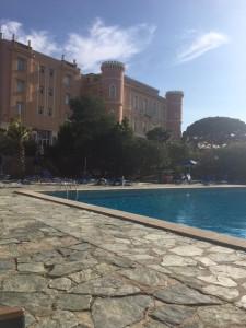 Korsika 2016-26