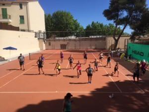 Korsika 2016-27