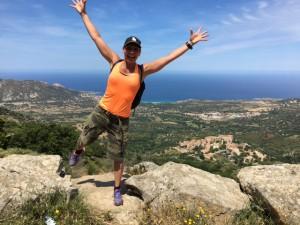 Korsika 2016-3