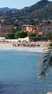 Korsika 2016-32