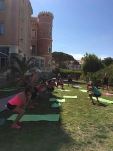 Korsika 2016-41