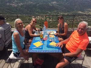 Korsika 2016-8