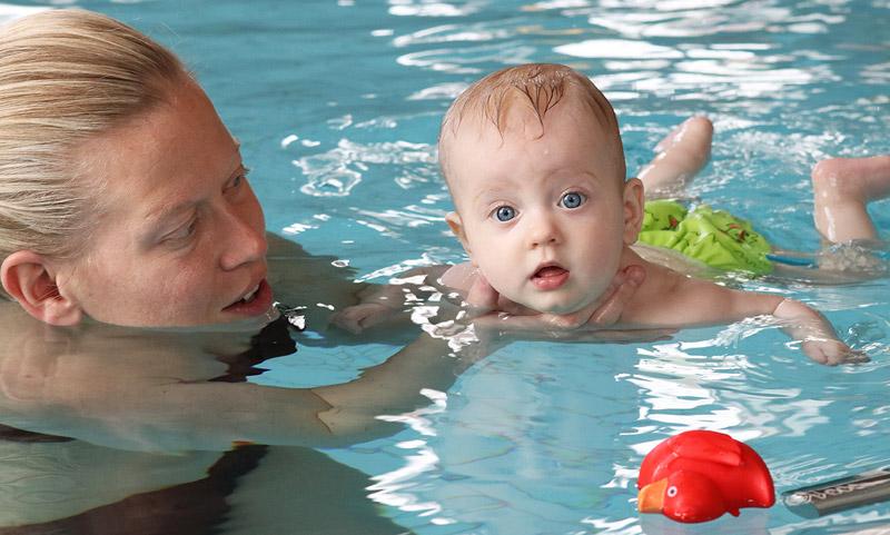 baby-som-simmar