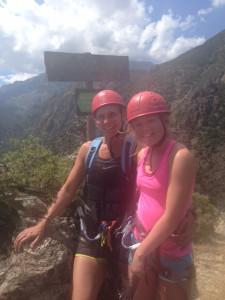 klättring_8