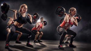 bodypump-weighted-squat