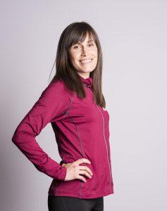 Charlotte Nordgren