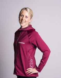 Helena Mökander